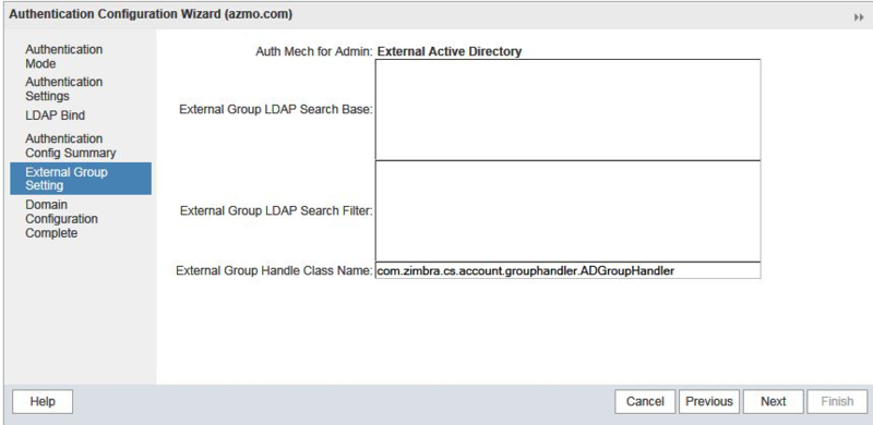 Kb-zimbra-activedirectory-010.png