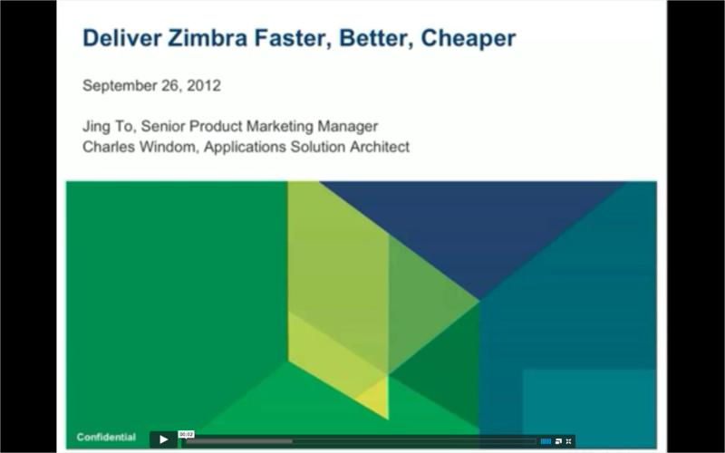 800px-Zimbra-webinar-zimbrafasterbettercheaper-001.png