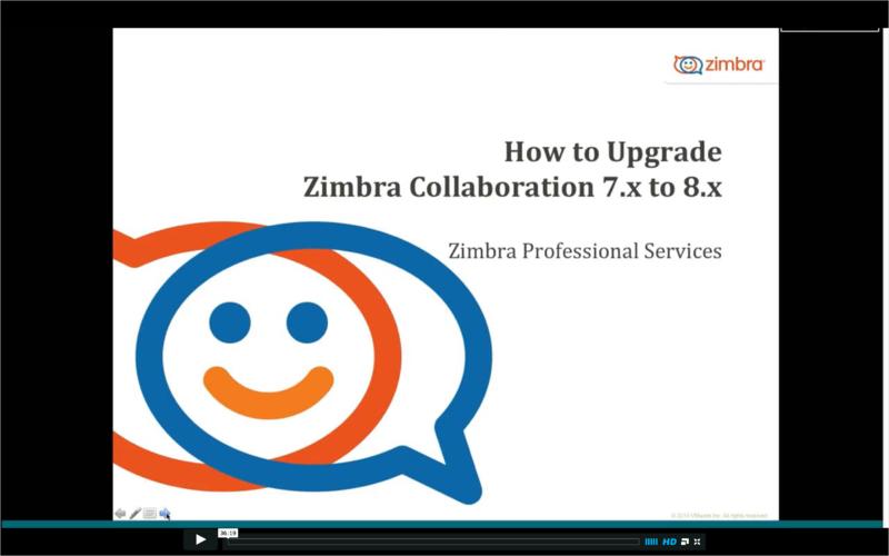 800px-Zimbra-webinar-upgrade-001.png