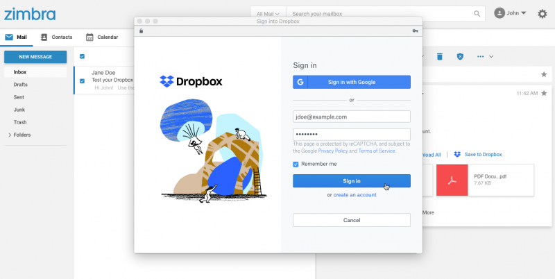 02-sign-in-dropbox.png
