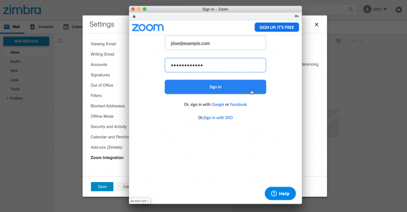 Zoom-07-login-to-zoom.png