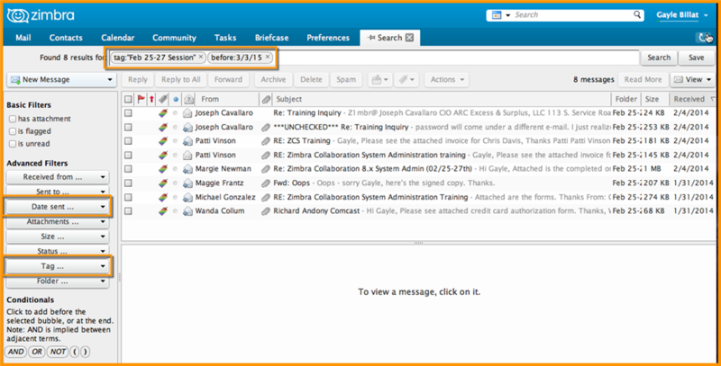 Kb-zimbra-searchtab-015.png