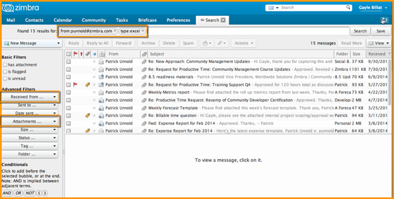 Kb-zimbra-searchtab-014.png
