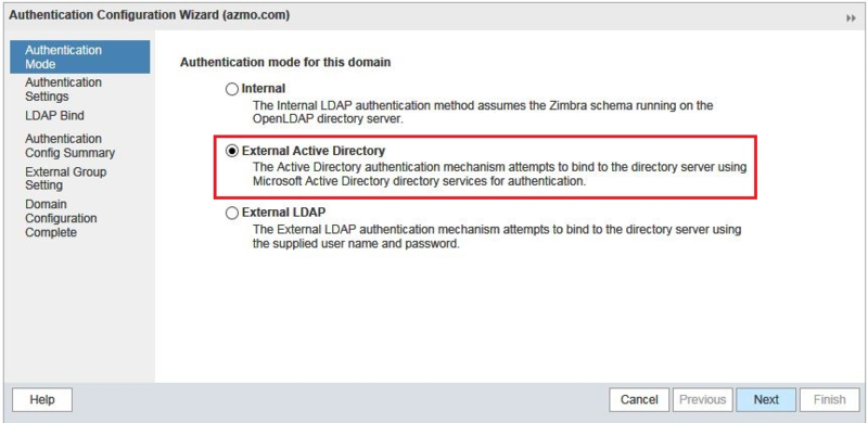 Kb-zimbra-activedirectory-006.png