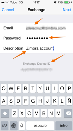 Zimbra-iPhone-005.png