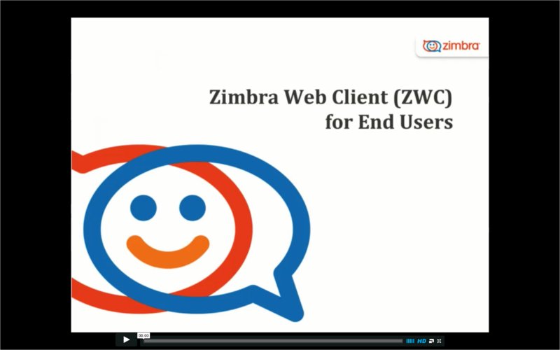 800px-Zimbra-webinar-webclient-001.png